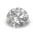 prix diamant 0,90 carat