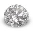 prix diamant 1 carat