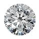 diamond price IF clarity