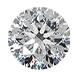 diamond price VVS clarity