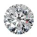 diamond price VS clarity