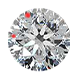 diamond price SI clarity