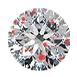 diamond price Included clarity